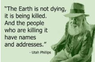 earth-not-dying