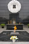 eternal_flame_nanjing_massacre_memorial-400x602