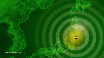 fukushima-japan-nuclear-radiation-disaster-400x225