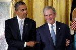 obama-bush-400x266