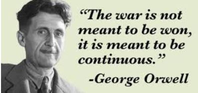 orwell-quote-2