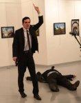 russian-ambassador-killed-400x509
