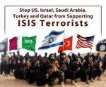 stop_israel_us_saudi_arabia_turkey_qatar_supporting_isis_terrorists-400x332