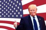 trump-election
