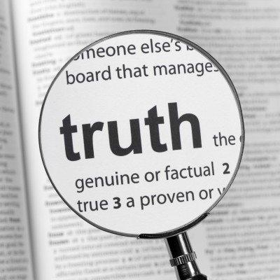 truth-400x400