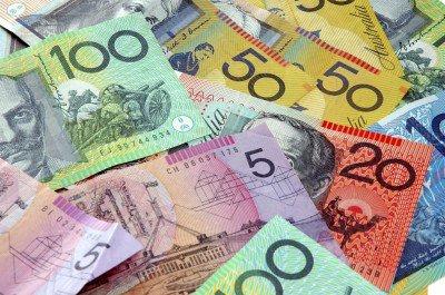 various-australian-money-400x265
