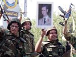 armee-syrienne