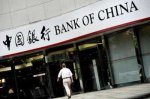 bank-of-china-400x266
