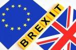 brexit-r-u-400x266