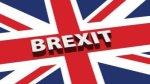brexit_uk_london