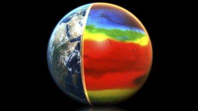 climate-change-400x225
