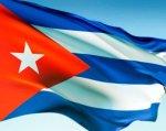 drapeau-cuba-400x318