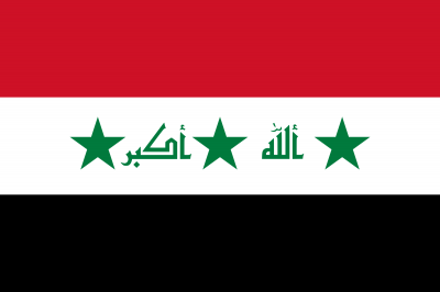 flag_of_iraq_2004-2008-svg_-400x266