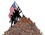 iraq_war_crimes