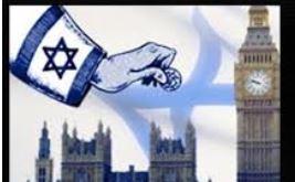 israeli-lobby-uk