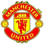 manchester-united-400x404