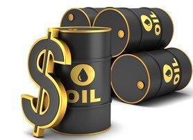 oil-e1465394755696