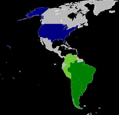 operation_condor_participants-svg_-400x387