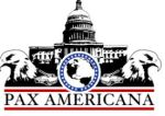 pax-americana