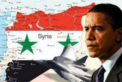 syria-obama-2