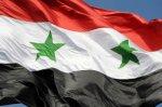 the_flag_of_syrian_arab_republic_damascus_syria-400x265