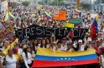 venezuela-social-movements-400x266
