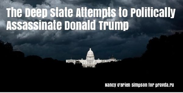 Image result for the deep state the fall of the constitution and the rise of a shadow government