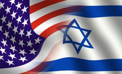 9-usa-israel-400x242