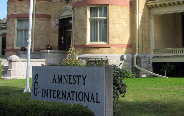 amnesty-international-e1464188229217