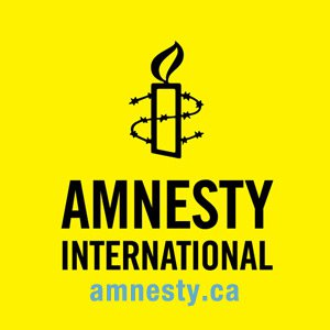 amnestyfacebook