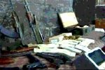 arms-seized-by-syrian-security
