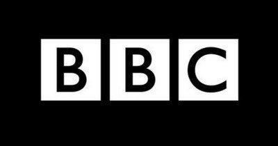 bbc-logo-21217808-400x210