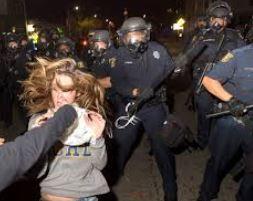 berkley-protest