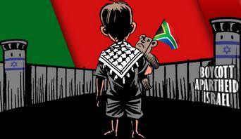 boycott-apartheid-israel