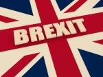 brexit-400x300