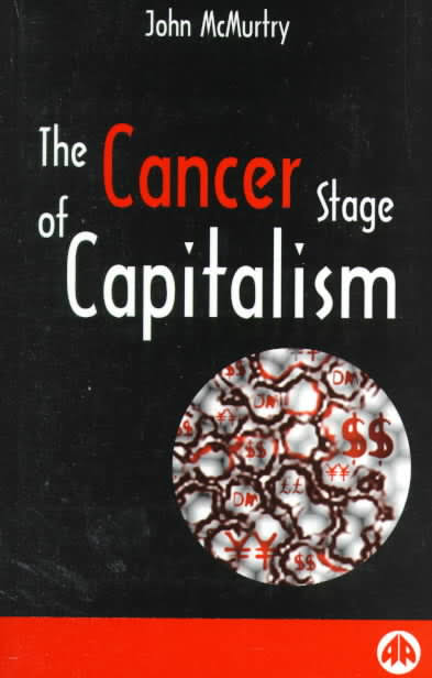 cancercapitalism