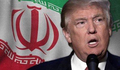 donald-trump-iran-400x233