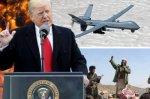 donald-trump-isis-al-qaida-plan-middle-east-barack-obama-yemen-terrorists-9-11-airstrike-581053-400x266
