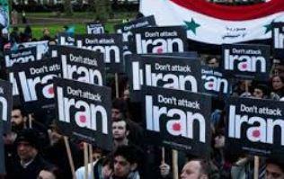 dont-attack-iran