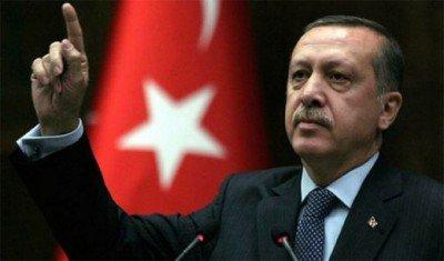 erdogan-turquie-400x235