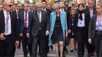 eu-leaders-malta