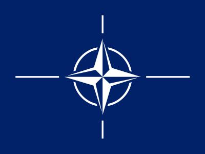 flag_of_nato-svg_-400x300