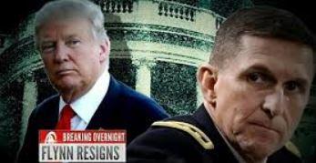 flynn-resigns