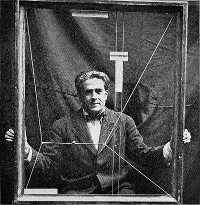 francis_picabia_1919_danse_de_saint-guy_the_little_review_picabia_number_autumn_1922-400x411