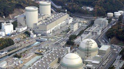 fukushima-400x222