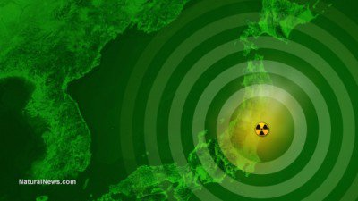 fukushima-japan-nuclear-radiation-disaster-400x225