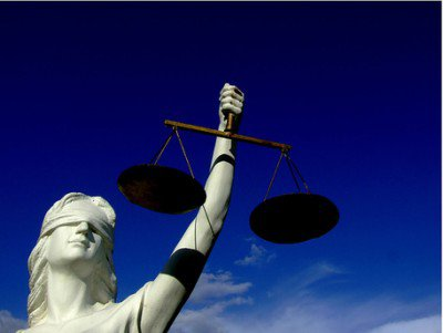 justice-scale-400x301
