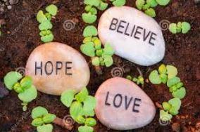 love-believe-hope