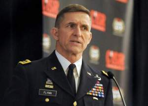 lt-general-michael-flynn_neo_aug-2015_usa-300x216