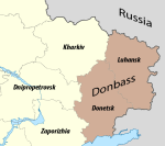 map_of_the_donbass-e1466782732612
